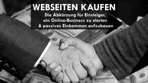 webseite_kaufen_blog