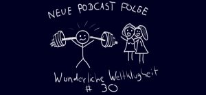 ww30_blog