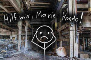 ww_29_marie_kondo1