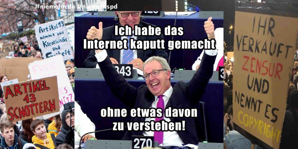 uploadfilter_axel_voss_meme