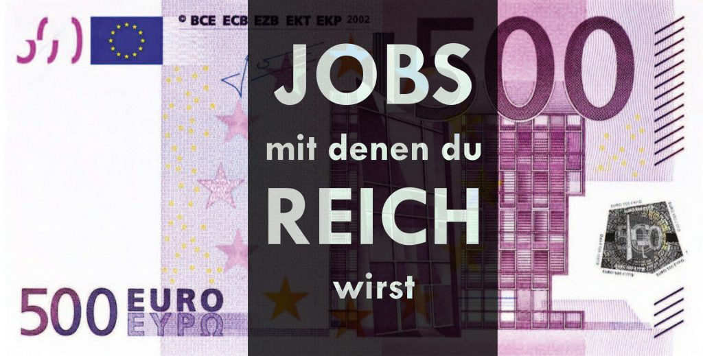 jobs_reich_blog