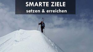 smarte-ziele_blog