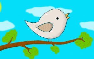 vogelast-320×202