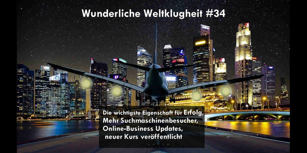 Online Business ww34