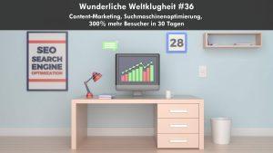 ww_36_blog