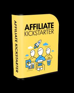 Meine Tools für ein erfolgreiches Online-Business