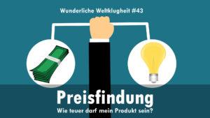 ww_43_preisfindung