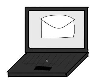 Online Business und Finanzielle Freiheit