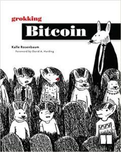 10 Jahre Bitcoin Investor - Was ich über Investments und das Leben gelernt habe