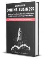 online business starten buch